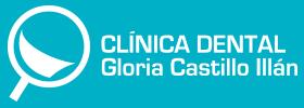 Clínica dental Gloria Castillo